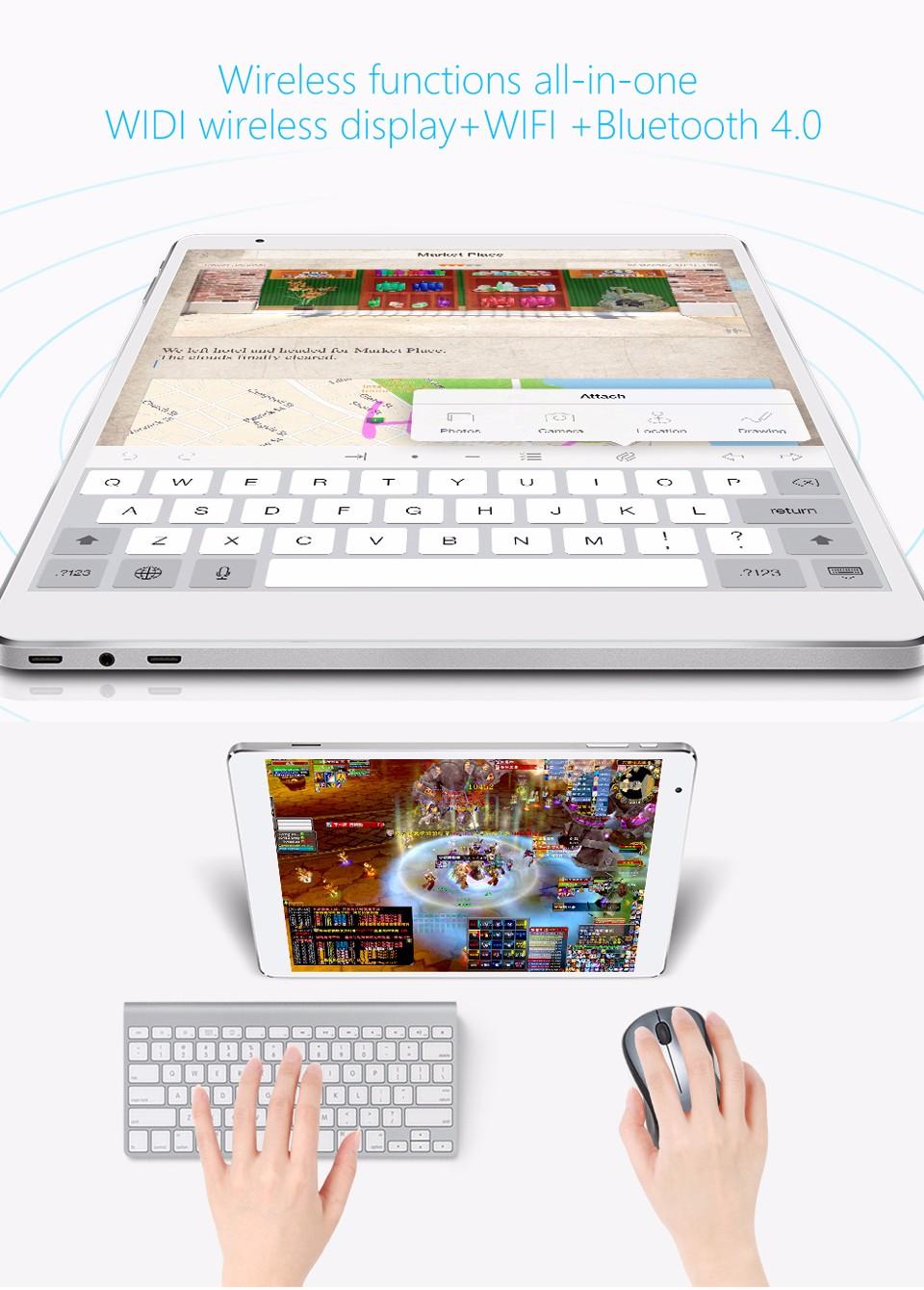X98-Plus-3G_14
