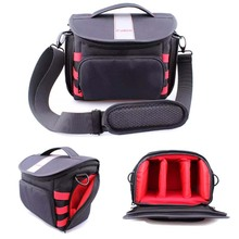 Buy Waterproof Camera Bag Canon EOS DSLR 500D 550D 600D 650D 700D 1000D 1100D 1200D 60D 70D 6D 7D 5D for $19.86 in AliExpress store