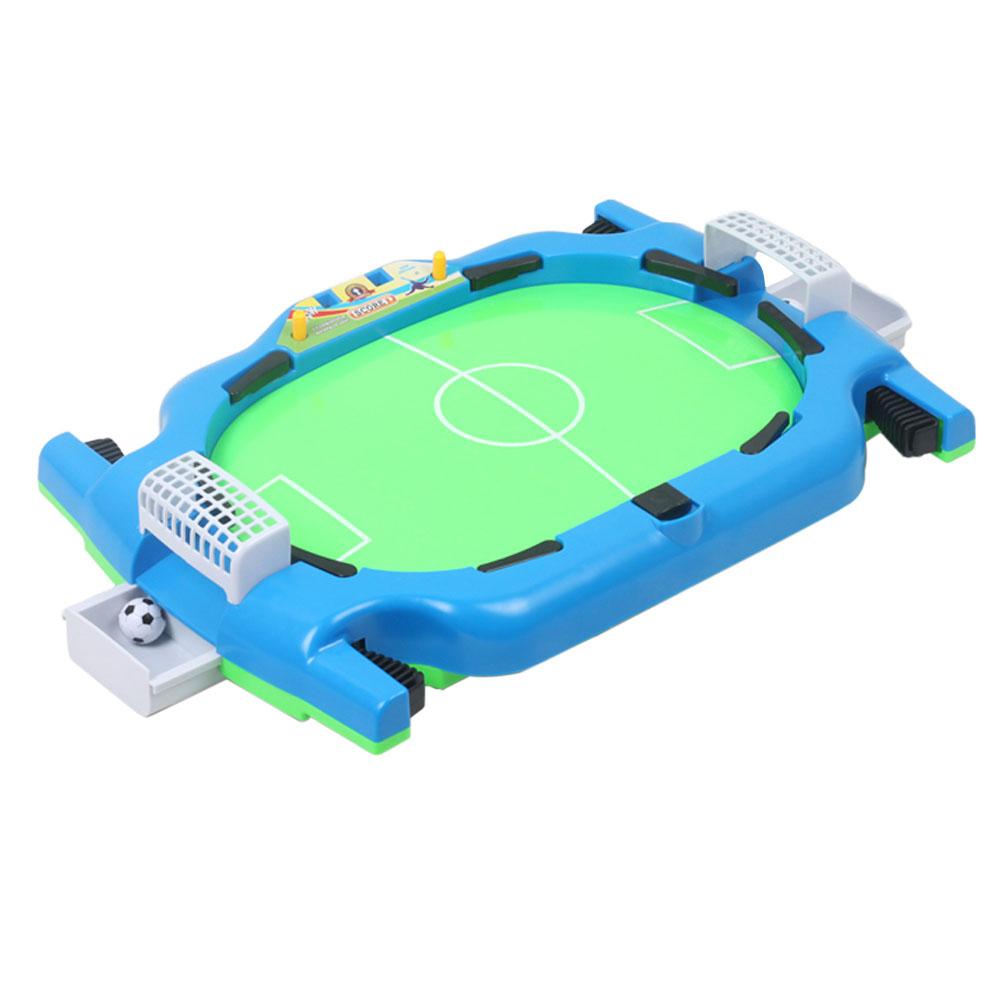 Aliexpress Com Buy G319 Soccer Shooting Custom: Score Jeux Promotion-Achetez Des Score Jeux Promotionnels