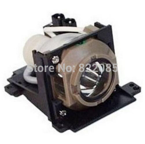 180 Days warranty Projector lamp 725-10032 / 730-11241 / 310-5027 / 0W3106 for 3300MP with housing/case<br><br>Aliexpress