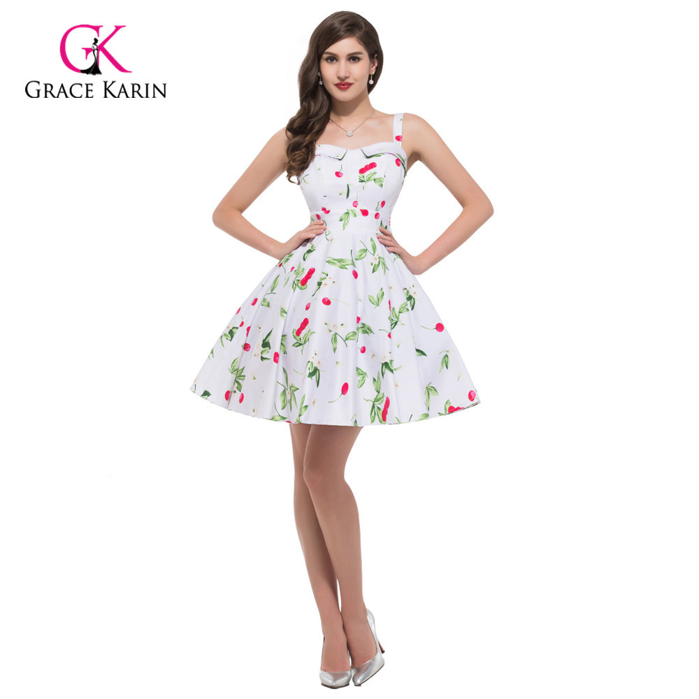 Women S Summer Dresses On Sale