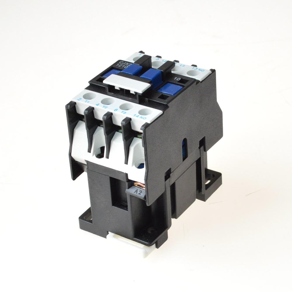 Popular Relay V Ac ContactorBuy Cheap Relay V Ac Contactor - Relay coil voltage 220v