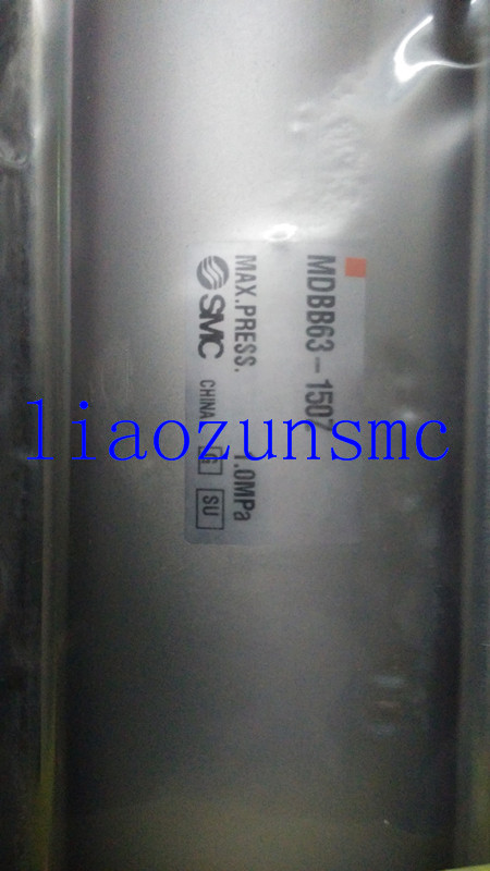 // MDBB63-150Z new original authentic standard cylinder SMC<br><br>Aliexpress