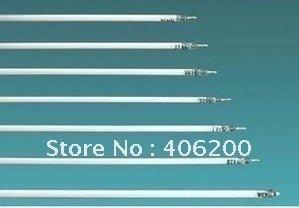 100pcs 19inch  lcd screen LCD CCFL lamp backlight ccfl backlight tube 385MMX2.4