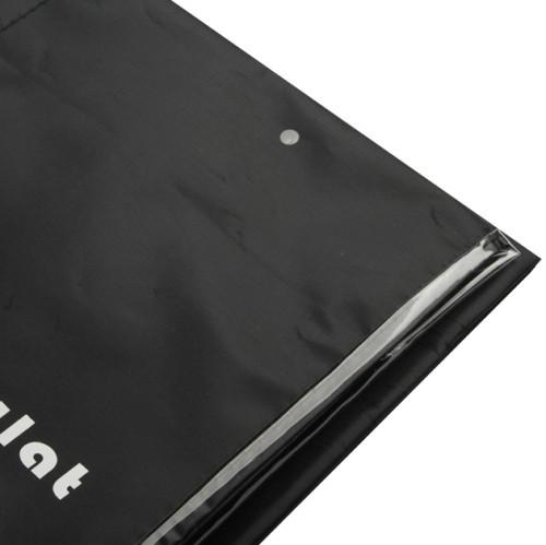Аксессуары для фотостудий OTHER 20 15 SLR Anti-Rain Cover