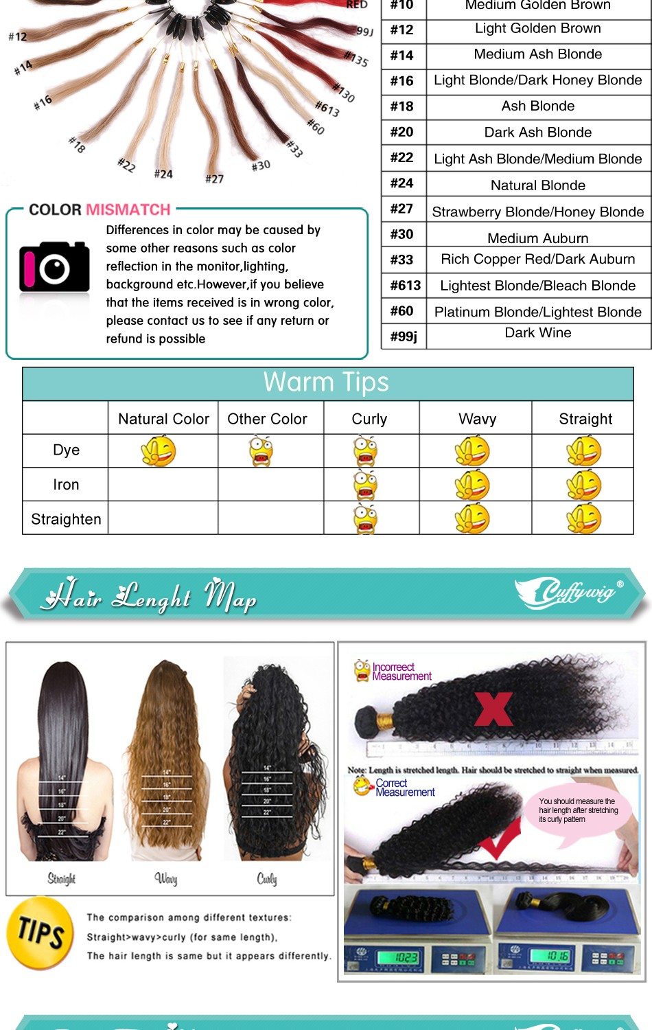 2016 New Arrive Brazilian Human Hair Kinky Curly Clip In Hair Extensions African American Clip In Human Hair Extensions 100g/Set