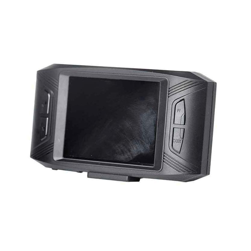 Высокое качество 1080 P HD автомобильный видеорегистратор автомобиля видеокамера даш Cam g-сенсор прямых продаж бесплатная доставка # XS05