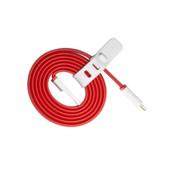 High quality Offical original oneplus one MINI Micro usb Data Cable for Oneplus one cell phone free shipping(China (Mainland))