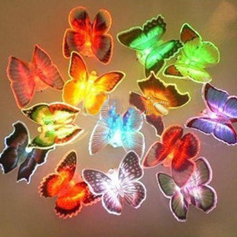 나비 모양의 조명 행사-행사중인 샵나비 모양의 조명 Aliexpress.com ...