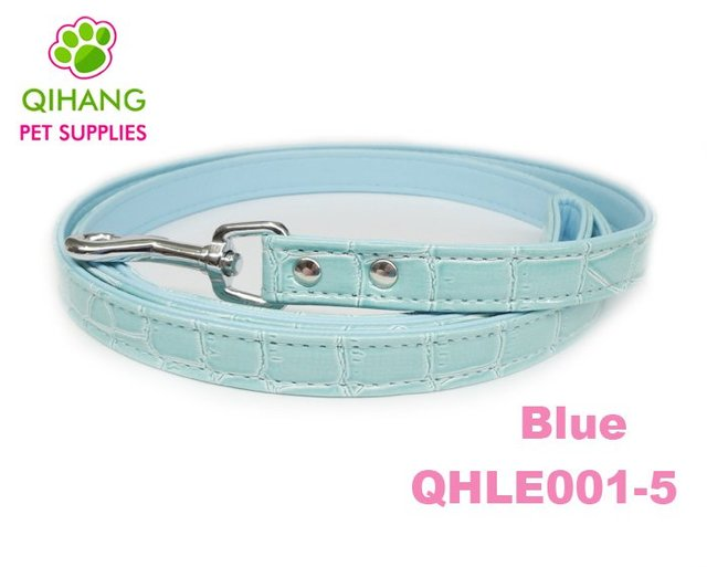 Free shipping 20pieces(assorted size and color) fashion pet collars&leashes/dog collar&leash