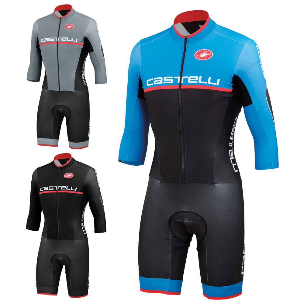 new 2015 speed suit cycling skinsuit s triathlon