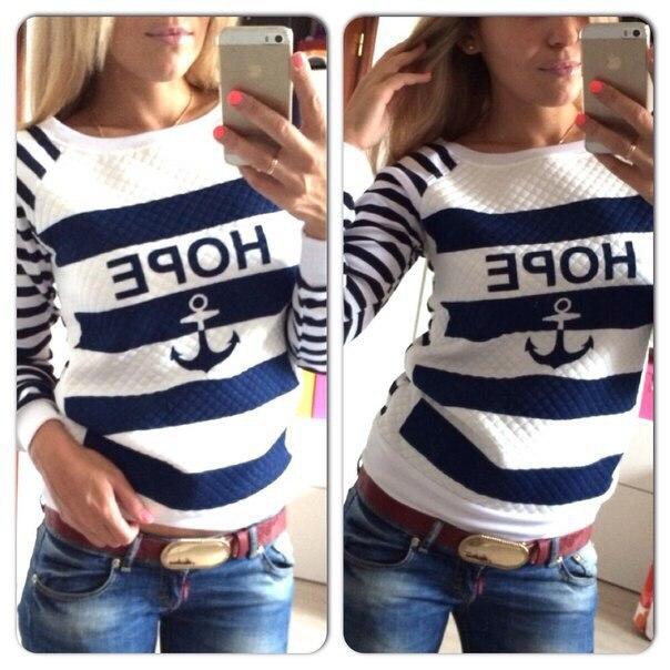 Женские толстовки и Кофты Fashion East  DF-060/RM женские толстовки и кофты oem 2015 2 slim fashion