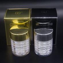 Известный Бренд SIMENGDI Дневной Крем + Био золотой жемчуг крем ночной крем укрепляющий крем отбеливающий уход за кожей Увлажняющий Анти Морщины(China (Mainland))