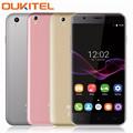 OUKITEL U7 Max 5 5 Quad Core 3G Mobile Phone Android 6 0 1G RAM 8G