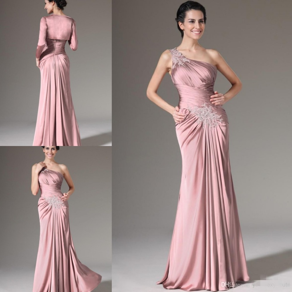 Online Get Cheap Mother of The Groom Plus Size Pant Suit ...