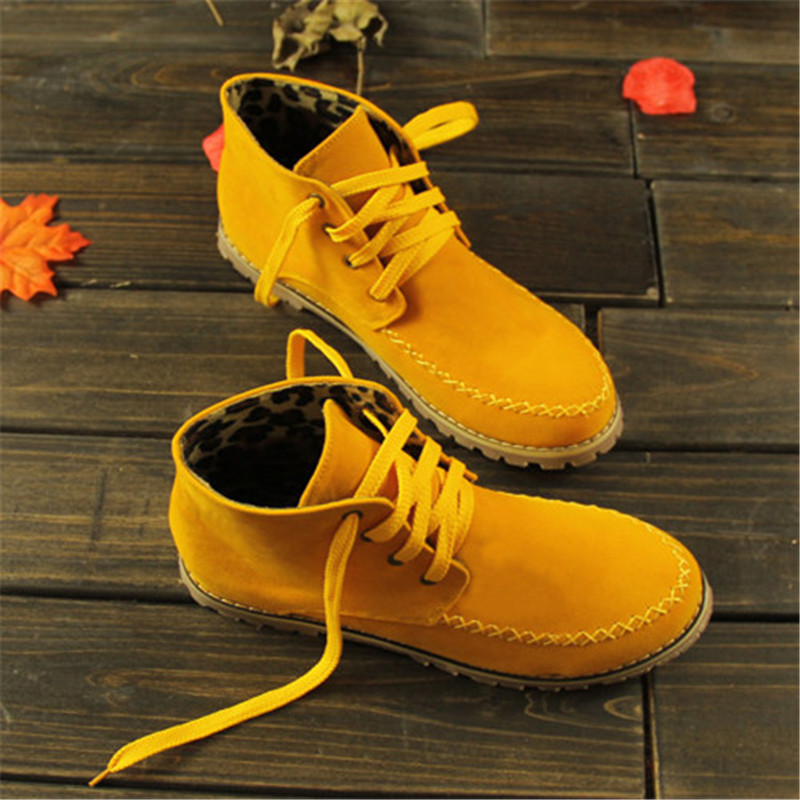Fashion Womens Snow Boots Shoes New Arrival Womens Ankle Boots Shoes Womens Boots Shoes Winter 2015 Wholesales
