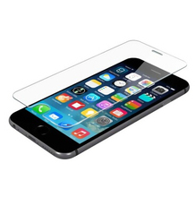 for the film on the iphone 6 ipone 4.7 inch ecran pelicula vidro 0.3mm premium tempered glass screen protector guard