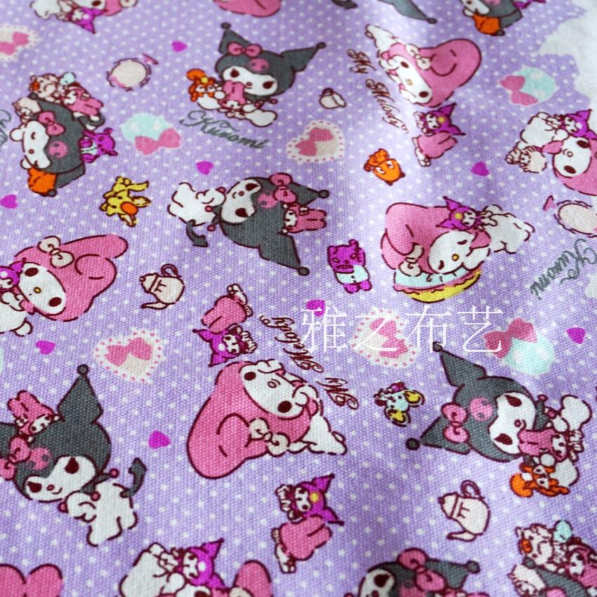 Popular textile bags buy cheap textile bags lots from for Cheap kids fabric