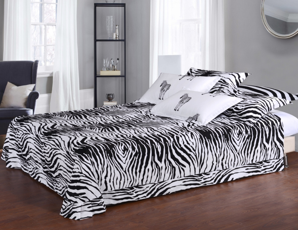 white king size bedding sets 28 images king size