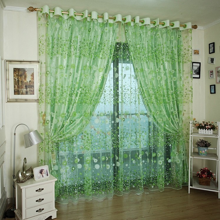 rideaux fenetre pas cher 28 images rideaux cuisine pas cher atlub les rideaux occultants. Black Bedroom Furniture Sets. Home Design Ideas