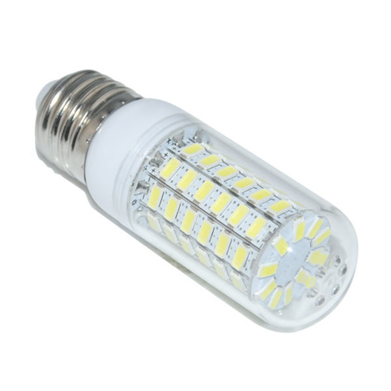 SMD 5730 E27 LED Bulb QP006 5W 9W 12W 20W 25W 35W bulb 9LEDs 24 LEDs 36LEDs 56LEDs 69LEDs 110LEDs,Warm white/white Ball Bulb(China (Mainland))