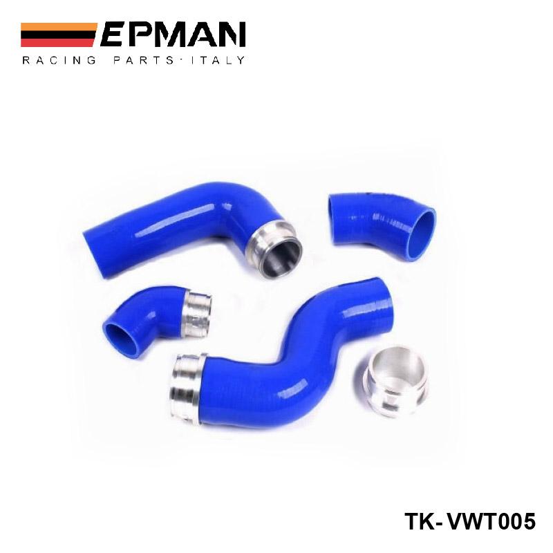 Vw Jetta Twin Turbo Kit: Achetez En Gros Jetta Turbo Kit En Ligne à Des Grossistes