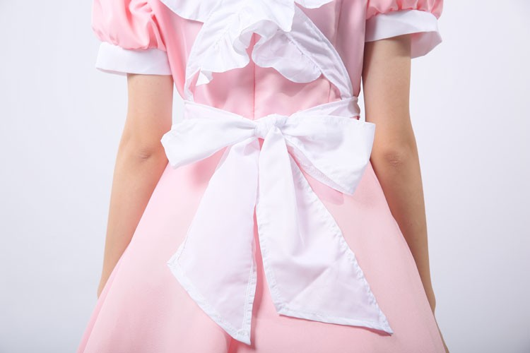 wsj121-pink_01