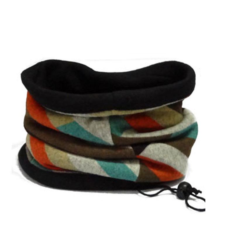 2015 Outdoor Sport Multi Magic Veil Kerchief Head Scarf Retro Printed Headband Colors Stylish # 76948(China (Mainland))