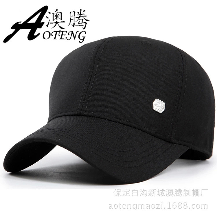 baseball hats australia promotion shop for promotional