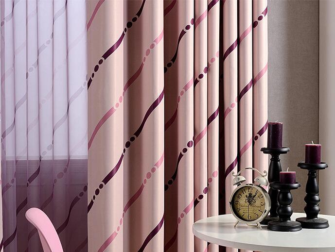 Best Anita Gordijnen Ikea Pictures - Huis & Interieur Ideeën ...