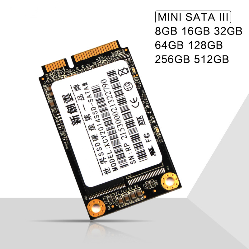 car hdd media player ssd hard drive msata ssd 8G/16G/32G/64G/128G/256G/512G(China (Mainland))
