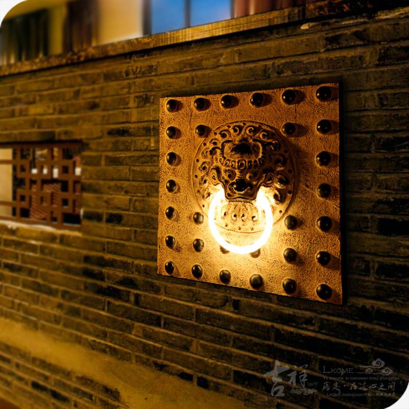Buitenmuur decoratie koop goedkope buitenmuur decoratie for Buitenmuur decoratie