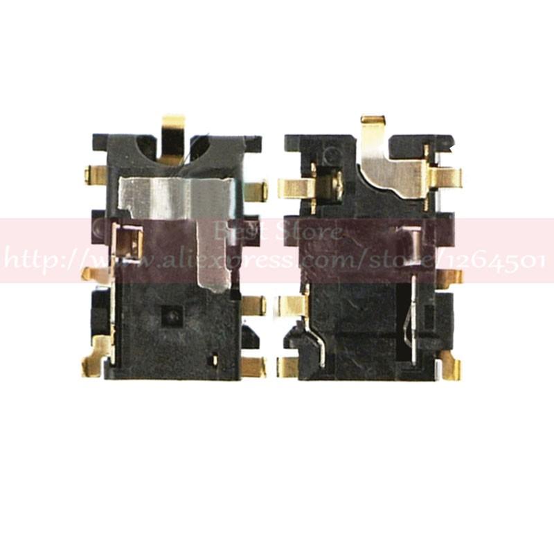 for Xiaomi Redmi Note 2 Prime Audio Earphone Jack Flex Cable Headphone Jack Flex Cable Replacement Repair Spare Parts