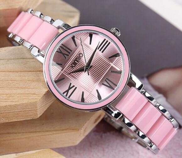 women watch montre de luxe montre femme marque montre de. Black Bedroom Furniture Sets. Home Design Ideas