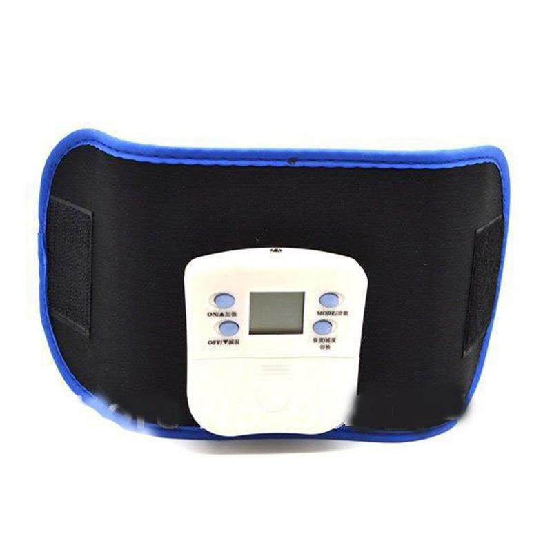 Vibration Slimming Belt Reviews Online Shopping