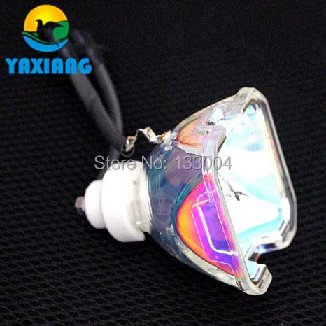 Фотография Compatible Projector lamp bulb HS200AR12-4 for PT-U1S91 PT-U1S92 PT-U1S93 without housing