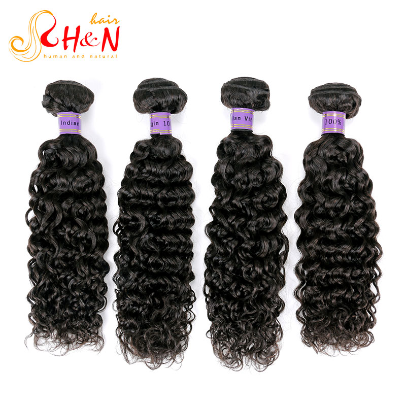 Top 7A Indian Curly Virgin Hair 3 Pcs Lot African Human Hair Extensions Indian Remy Hair Indian Hair Bundles Free DHL Overnight <br><br>Aliexpress