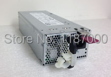 Power supply for 1000W 379123-001 403781-001 399771-B21 DL380 G5 DPS-800GB Refurbished one month Warranty(China (Mainland))