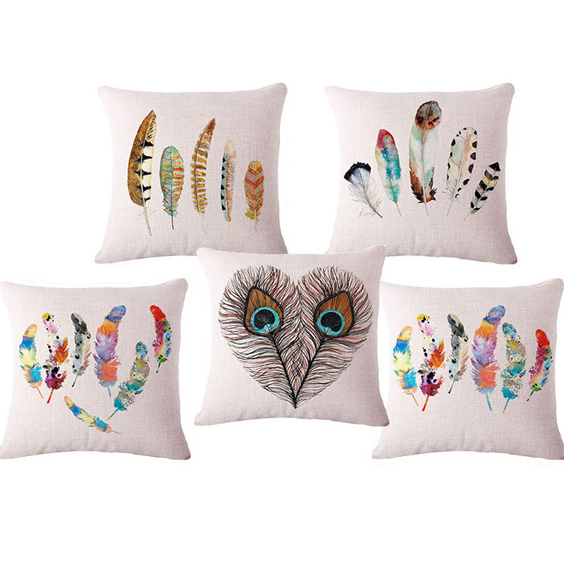 Online Buy Wholesale feather pillow inserts from China feather pillow inserts Wholesalers ...