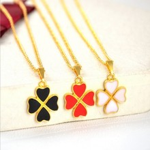 Necklace High Quality Metal Pendant Tassel Women's Maxi Necklaces Vintage Long Jewelry Statement Necklace Collares Mujer Collier(China (Mainland))