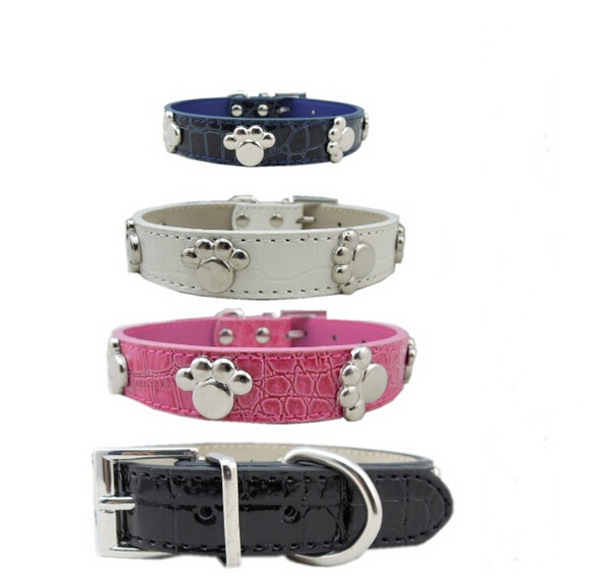 Hot dog collars coupon code