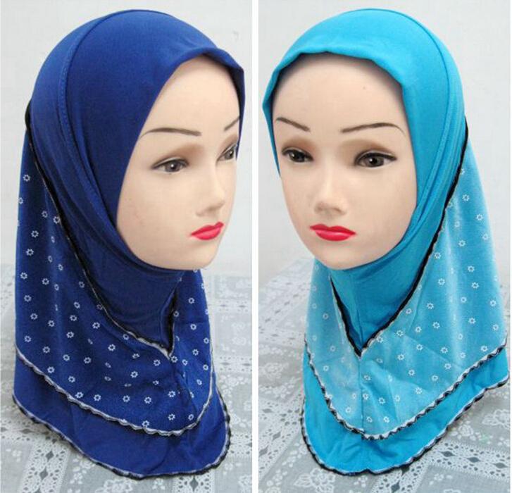 Мусульманская одежда Muslic 2015