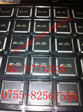 5PCS/LOT  FE3407F FE3407 3407F LQFP128  ORIGINAL  In Stock IC(China (Mainland))