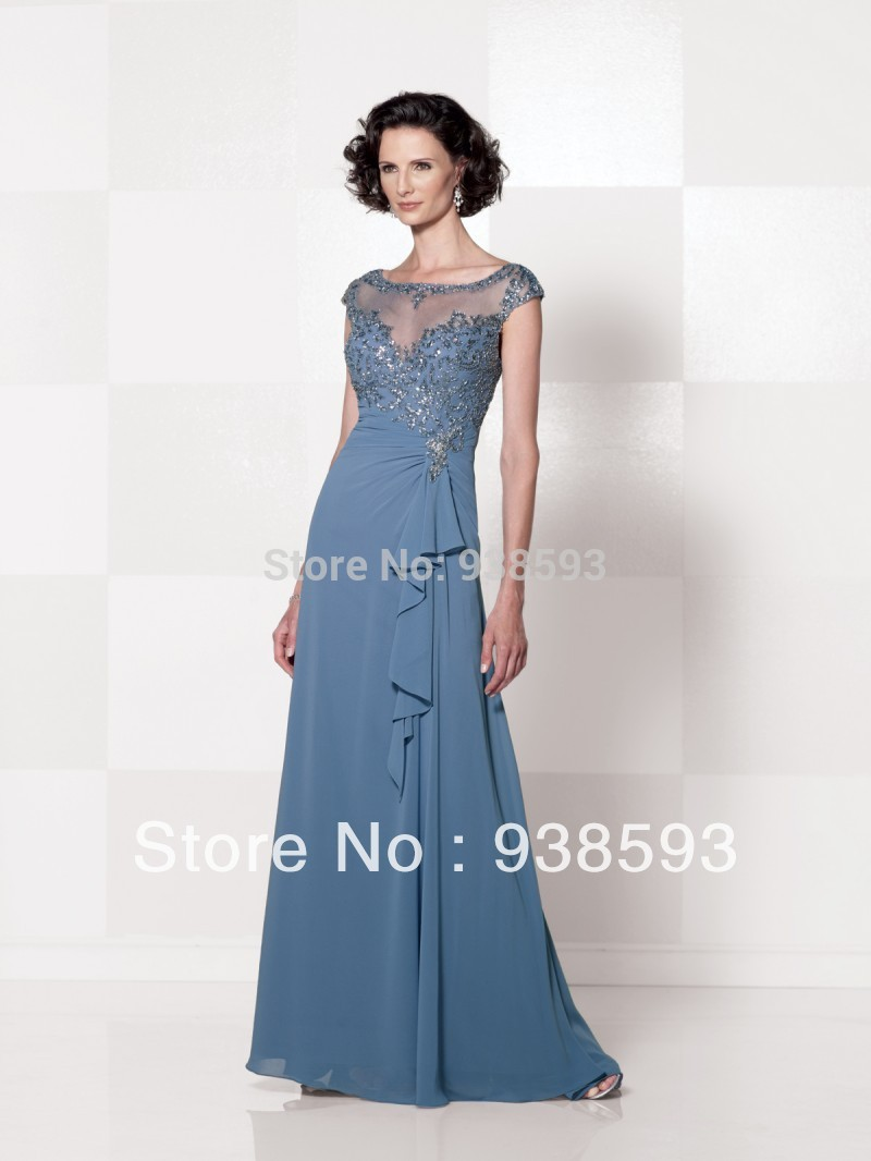 Mother Of The Bride Dresses Mn Cocktail Dresses 2016