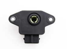 THROTTLE POSITION SENSOR FOR VOLGA HPK1 8 434330 004TY
