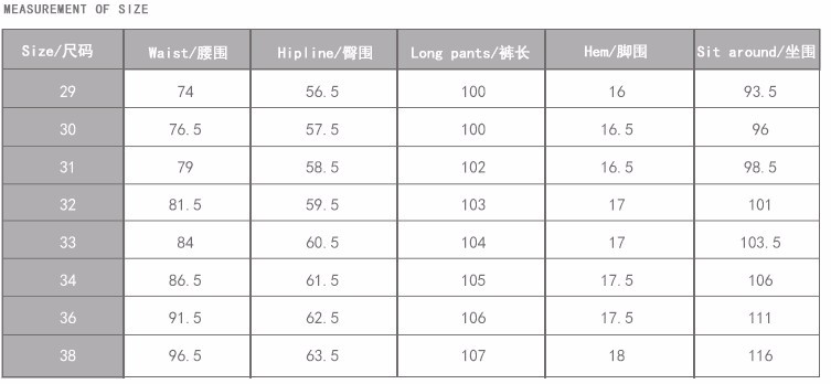 2017 New Arrival Spring Autumn Male Jeans Men Fashion Slim Fit Water Wash Cotton Retro Finishing Skinny Pants Casual Trousers