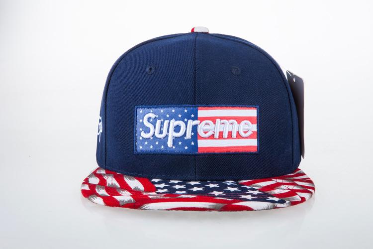 Flat Brim Caps For Girls Girls Flat Brim Hats Price