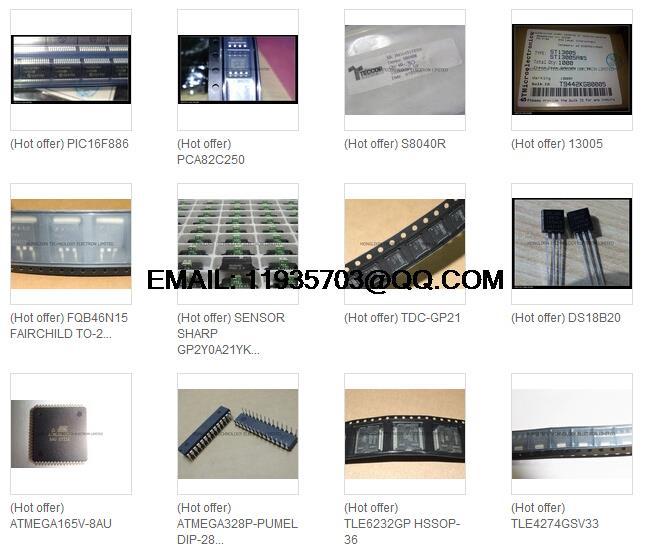 (5 pieces/lot) D2030A TO220-5P Electronics Component