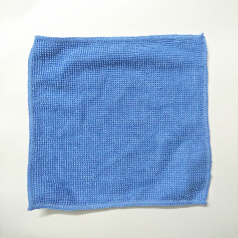 50PCS Camera Cleaning Cloth Cleaner Computer Wipe LCD Screen Cloth L155 Camera SLR Accessories(China (Mainland))