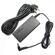 D 14V 2.14A AC Adapter For Samsung S22C570H,S24C570HL,S23C570H,S27B240B LCD LED Monitor Charger Power Supply